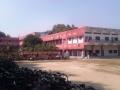 Geo-tagged Photo of School Building.jpg